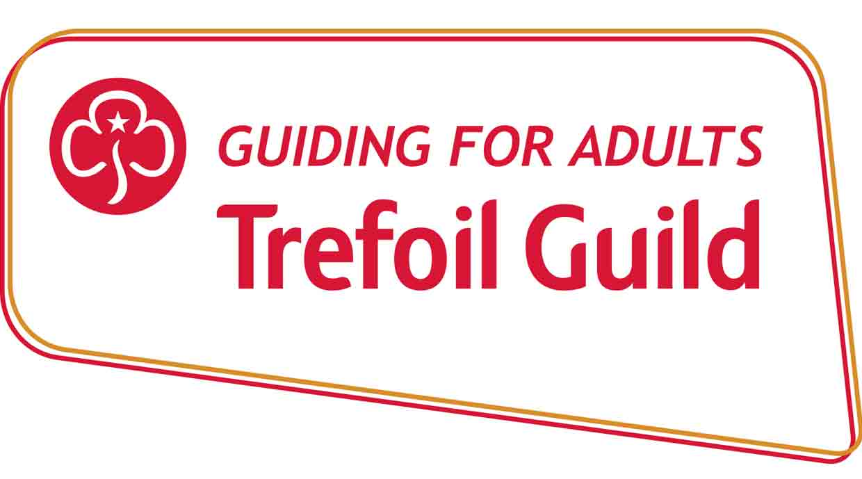 Trefoil Guild New Unit Grant
