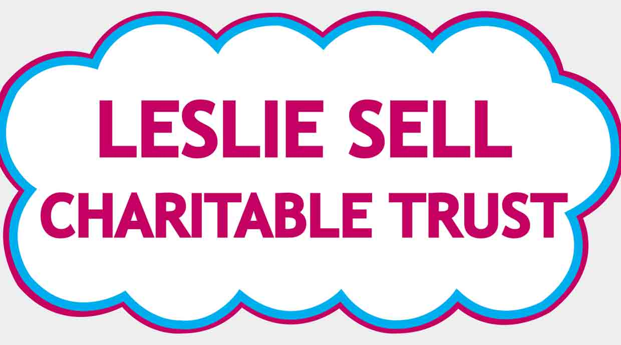 Leslie Sell Charitable Trust