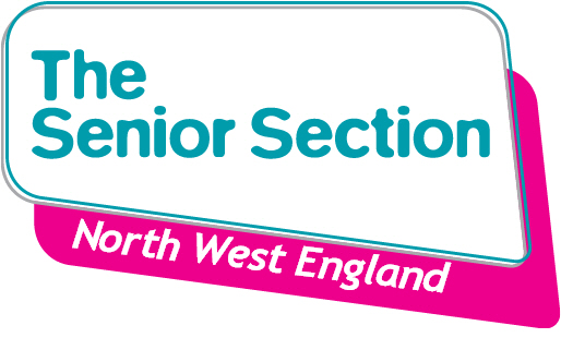 Senior Section Bursary