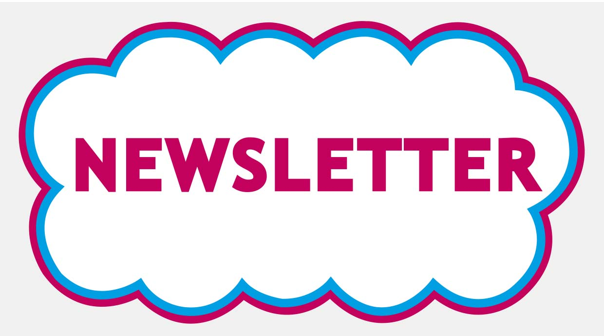 Region Newsletters