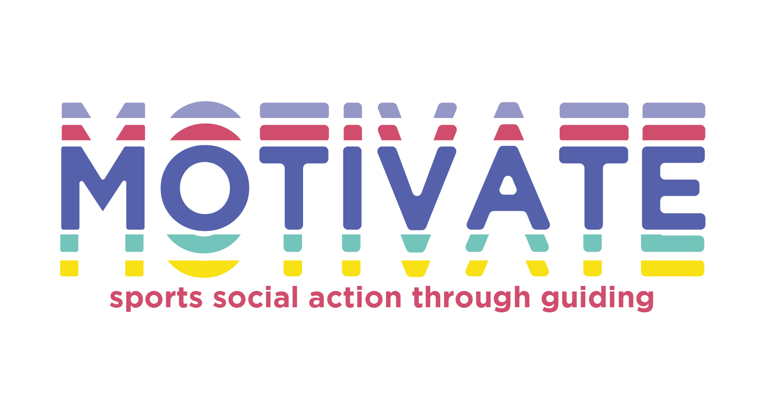 The Motivate Project: Empowering Girls to Engage with Sports
