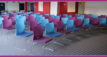 Meeting Room Space for Hire